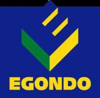 Logo de Instalaciones y montajes electricos egondo