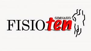 Logo de Instinto Deportivo S.L.