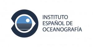 Logo de Instituto Español de Oceanografía