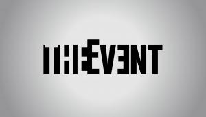 Logo de INTER EVENTS