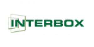 Logo de Interbox technology