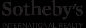 Logo de International auction group