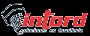 Logo de Intord