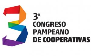 Logo de Investigacion y servicios educativos logos