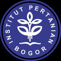 Logo de Ipb