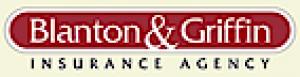 Logo de Irua tech industries