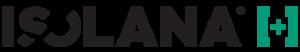 Logo de Isolana