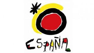 Logo de IT Partner España