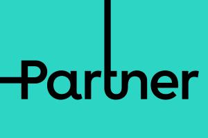 Logo de IT Partner