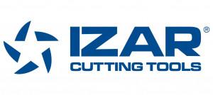 Logo de Izar cutting tools, l