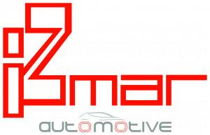 Logo de Izmar