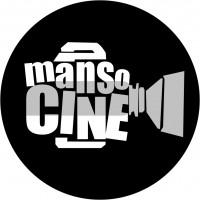 Logo de J a manso