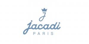 Logo de Jacadi