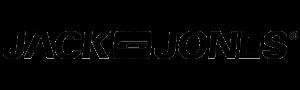 Logo de Jack & Jones