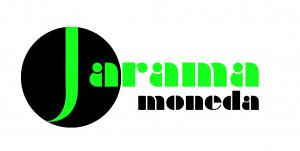 Logo de Jarama desarrollos inmobiliarios
