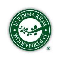 Logo de Jardinarium