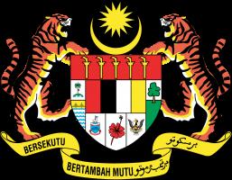 Logo de Jata