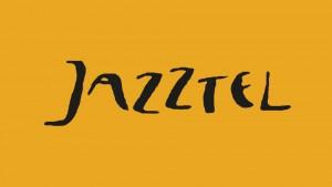 Logo de Jazztel