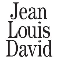 Logo de Jean Louis David