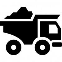 Logo de Jicasa materiales de construccion