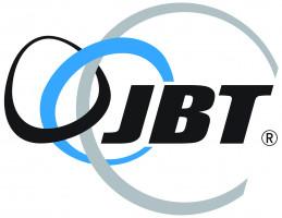 Logo de John bean technologies spain
