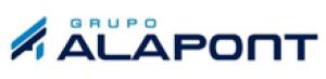 Logo de Jose alapont bonet