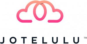 Logo de Jotelulu