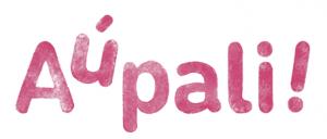 Logo de Juguetes y puericultura seyma sociedad limitada