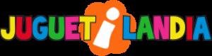 Logo de Juguetilandia