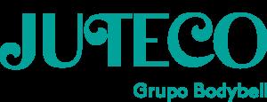 Logo de Juteco
