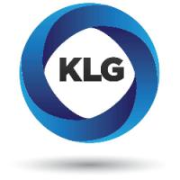 Logo de K-LAGAN ESPAÑA