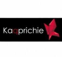 Logo de Kaqprichie