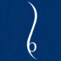 Logo de Keraben grupo
