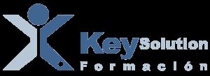 Logo de Key Solution
