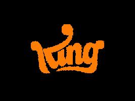 Logo de King.com