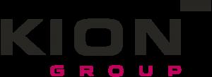 Logo de Kiona