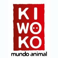 Logo de Kiwoko
