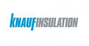 Logo de Knauf insulation s.l