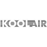 Logo de Koolair