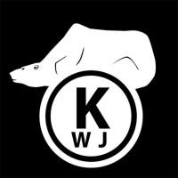 Logo de Krape