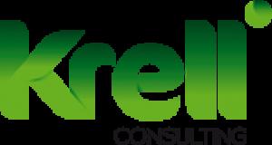 Logo de KRELL CONSULTING & TRAINING