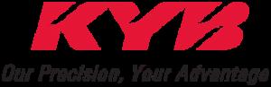 Logo de Kyb Suspensions Europe
