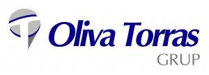 Logo de L oliva torras