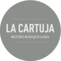 Logo de La Cartuja de Sevilla