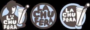 Logo de La chufera