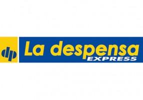 Logo de La Despensa Express