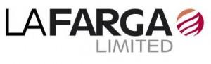 Logo de La Farga Rod