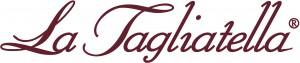 Logo de La Tagliatella