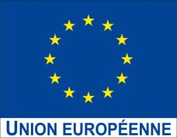 Logo de La union chacinera, s.l