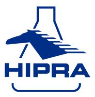 Logo de Laboratorios Hipra